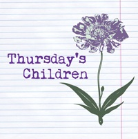 ThursdaysChildren