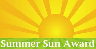 summer-sun-award