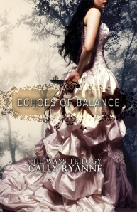 echoes-of-balance-cover